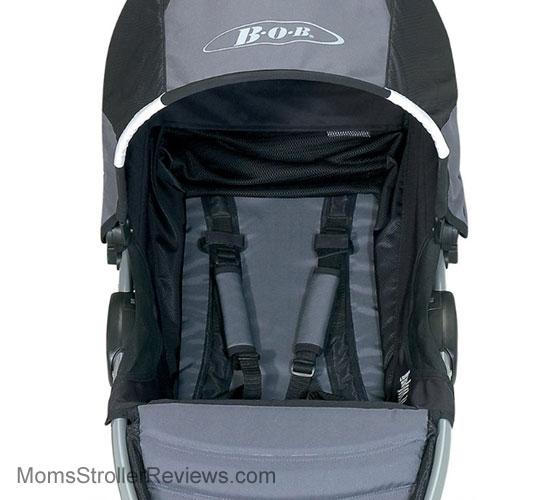 bob-motion-stroller5