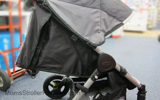 bob-motion-stroller6
