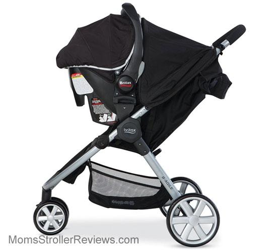 britax-b-agile-stroller1
