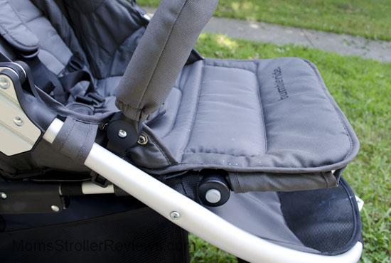 bumbleride-indie-stroller12