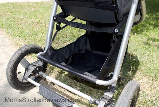 bumbleride-indie-stroller14