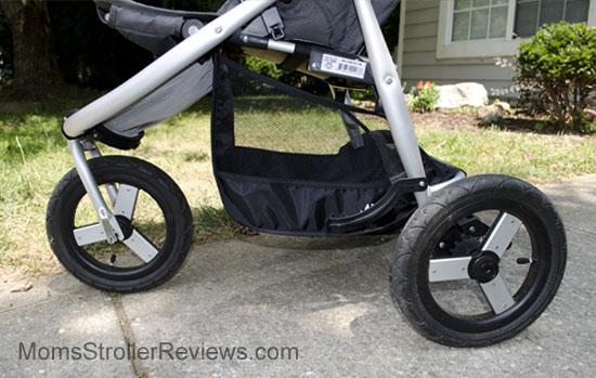 bumbleride-indie-stroller18