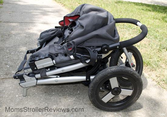 bumbleride-indie-stroller20