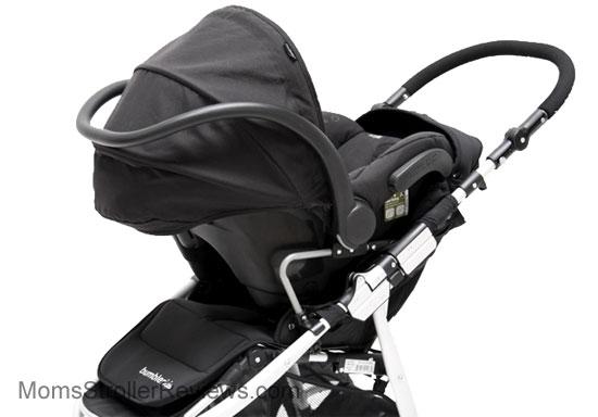 bumbleride-indie-stroller21