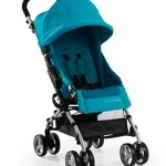 Bumbleride Flite Stroller Review