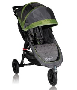 Baby Jogger City Mini Gt Stroller Review Mom S Stroller