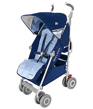 Pleasant Maclaren Techno Xlr Stroller Review Gmtry Best Dining Table And Chair Ideas Images Gmtryco