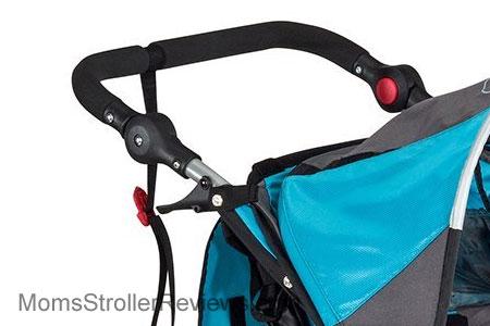 bob-revolution-fex-stroller2