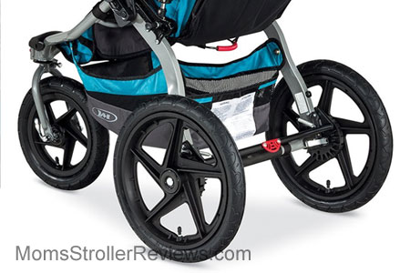 bob-revolution-fex-stroller6