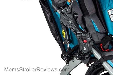 bob-revolution-fex-stroller8