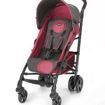 Chicco Liteway Umbrella Stroller Review