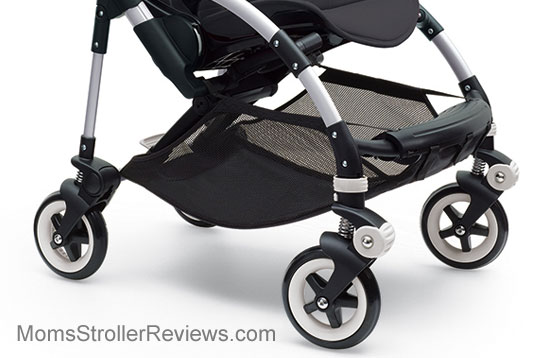 bugaboo-bee3-stroller2