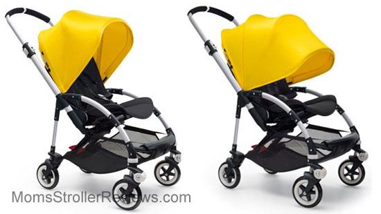 bugaboo-bee3-stroller3