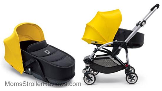 bugaboo-bee3-stroller4