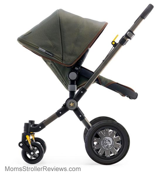 bugaboo-diesel-stroller