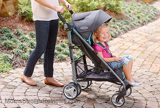 graco-breaze-stroller3