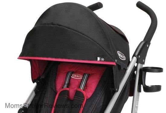 graco-breaze-stroller6