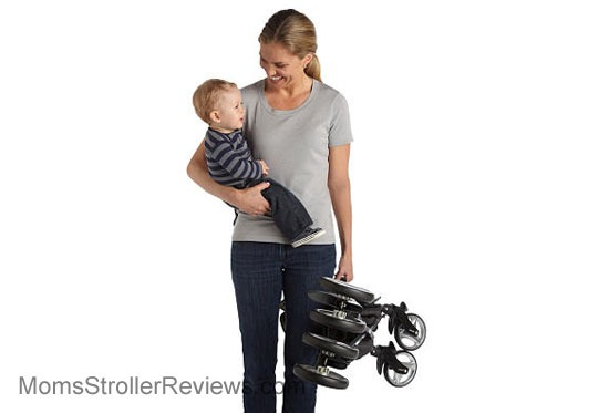 graco-breaze-stroller7