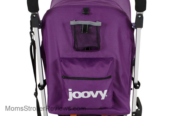 joovy-groove-ultralight7