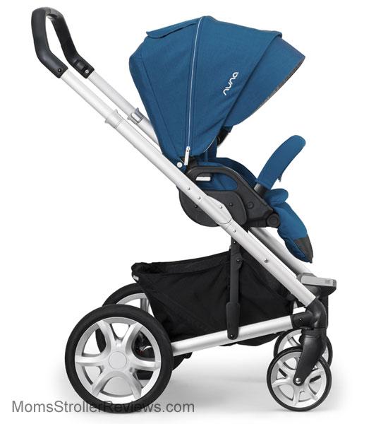 nuna-mixx-stroller-web3