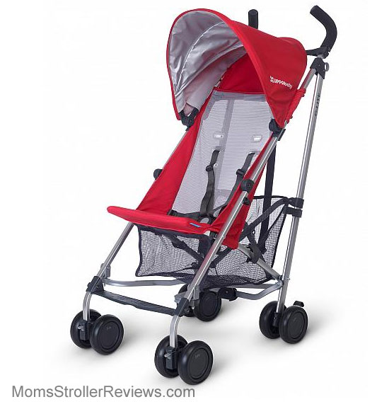c6a06849944 20 New Strollers for 2015 You Don t Want To Miss