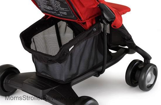 nuna-pepp-stroller4