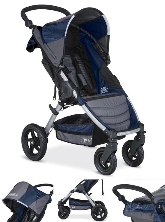 bob-motion-stroller