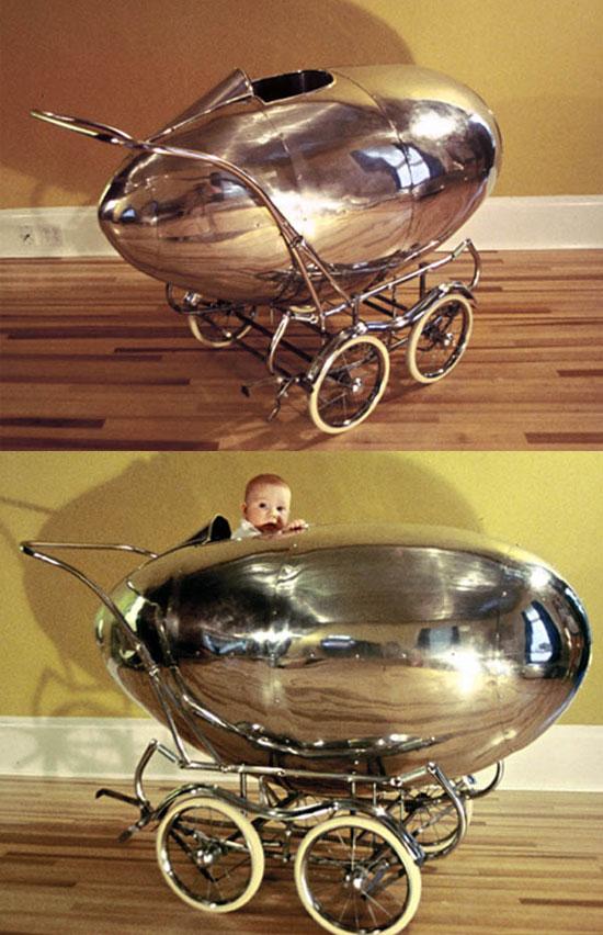 egg-shaped-stroller1