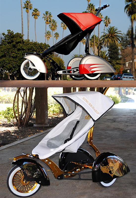 hot-rod-stroller