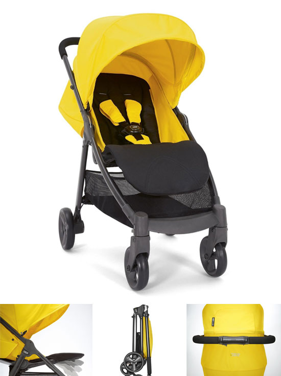 mamas-papas-armadillo-stroller