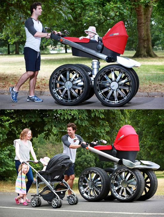man-pram-stroller