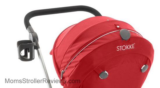 stokke-scoot-v2-11