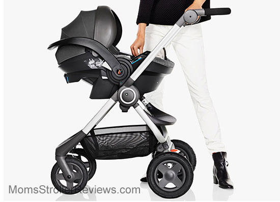 stokke-scoot-v2-17