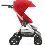 New Baby Jogger City Premier 2016 Stroller Mom S