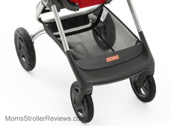stokke-scoot-v2-6