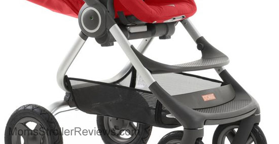 stokke-scoot-v2-7
