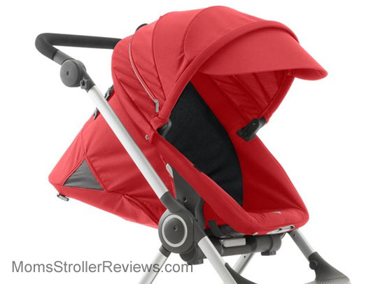 stokke-scoot-v2-8