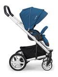 nuna-mixx-stroller120