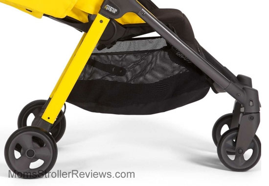 armadillo-city-stroller5