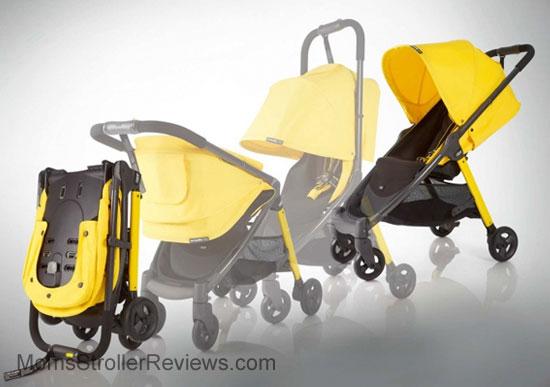 armadillo-city-stroller8