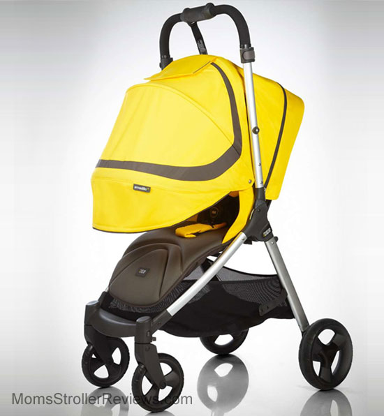 armadillo-xt-stroller11