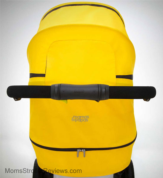 armadillo-xt-stroller14