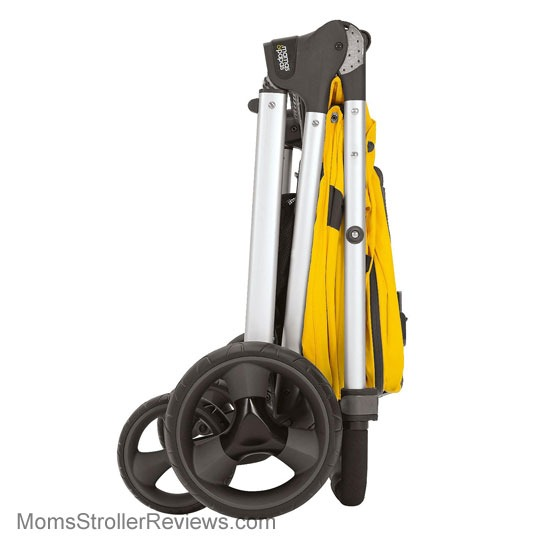 armadillo-xt-stroller7