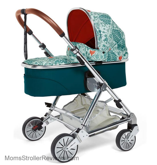 urbo2-stroller10