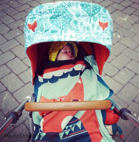 urbo2-stroller13