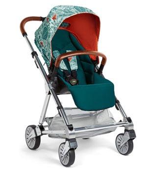 urbo2-stroller21
