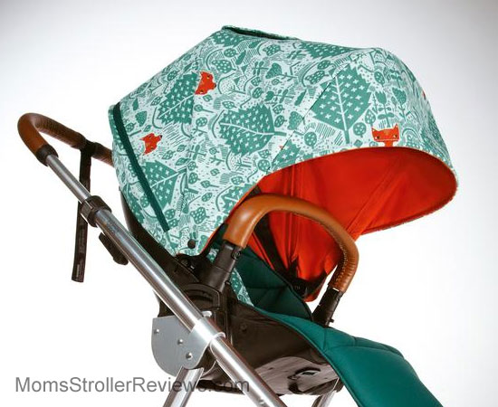 urbo2-stroller5