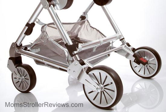 urbo2-stroller9
