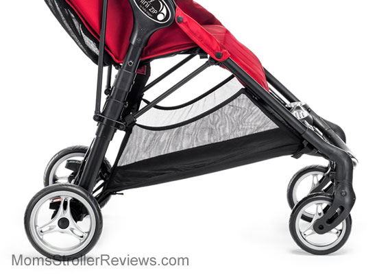 city-mini-zip-stroller11