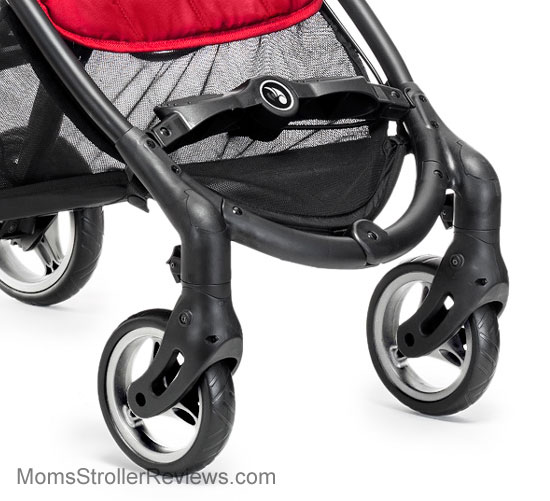 city-mini-zip-stroller13